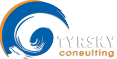 Tyrsky-Konsultointi | Tyrsky Consulting