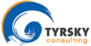 Tyrsky Consulting